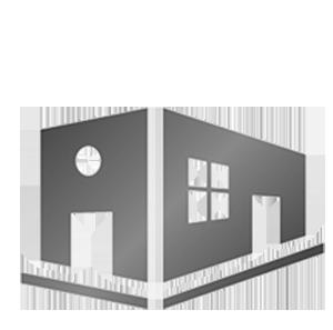 Immobilienmakler Bad Salzuflen immobilienmakler bad salzuflen karl heinz klemme immobilien bad