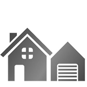 Günther Immobilien immobilienmakler münchen guenther gueltling immobilien münchen